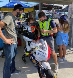 MotoboxMijas. Tu Taller de Motos en Mijas Costa y Fuengirola